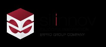 logo silinnov